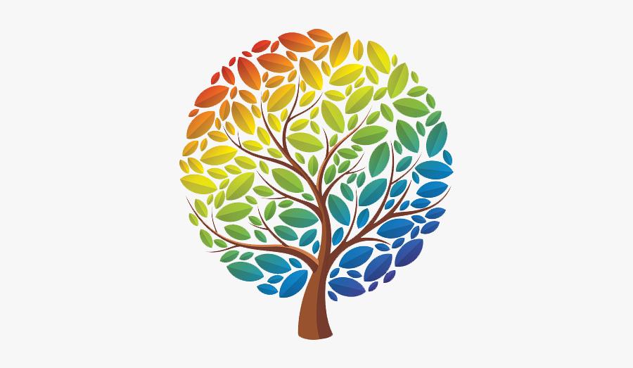 Fruit Tree Images, Fruit Tree Transparent PNG, Free download