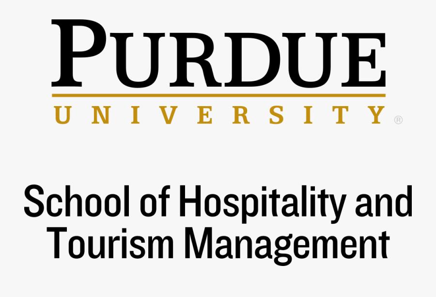 Transparent Crossed Golf Clubs Clipart - Purdue University, Transparent Clipart