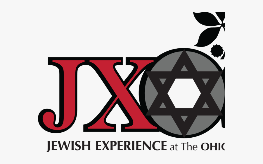 Jewish Experience At The Ohio State University, Transparent Clipart