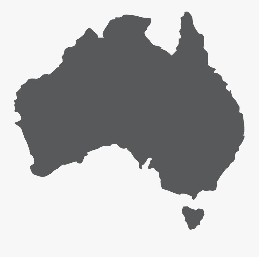 Of Flag Australia Map World Free Clipart Hd Clipart ...