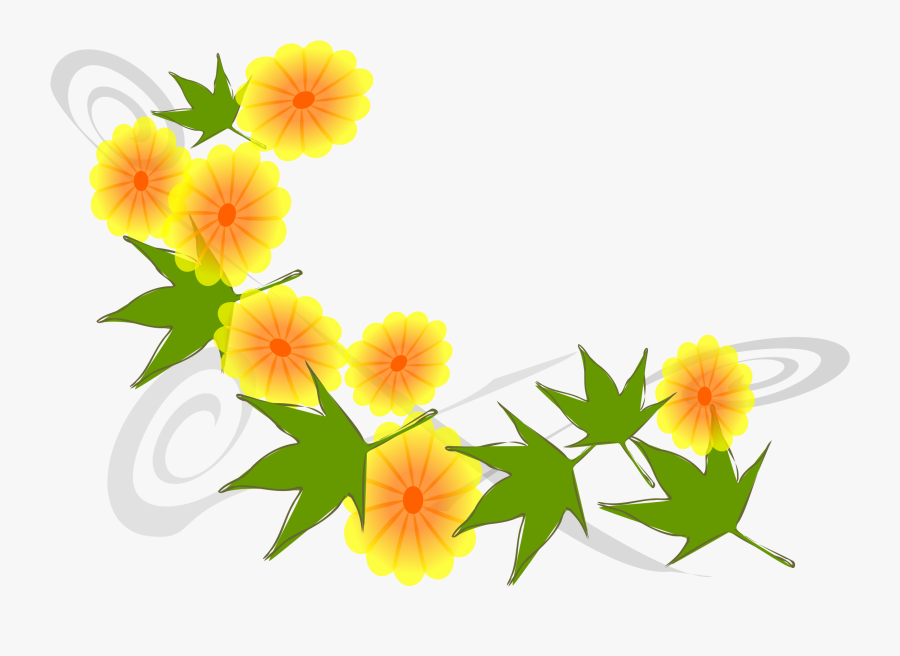 Japanese Inspired Clip Arts - Gif Thank You Butterfly, Transparent Clipart