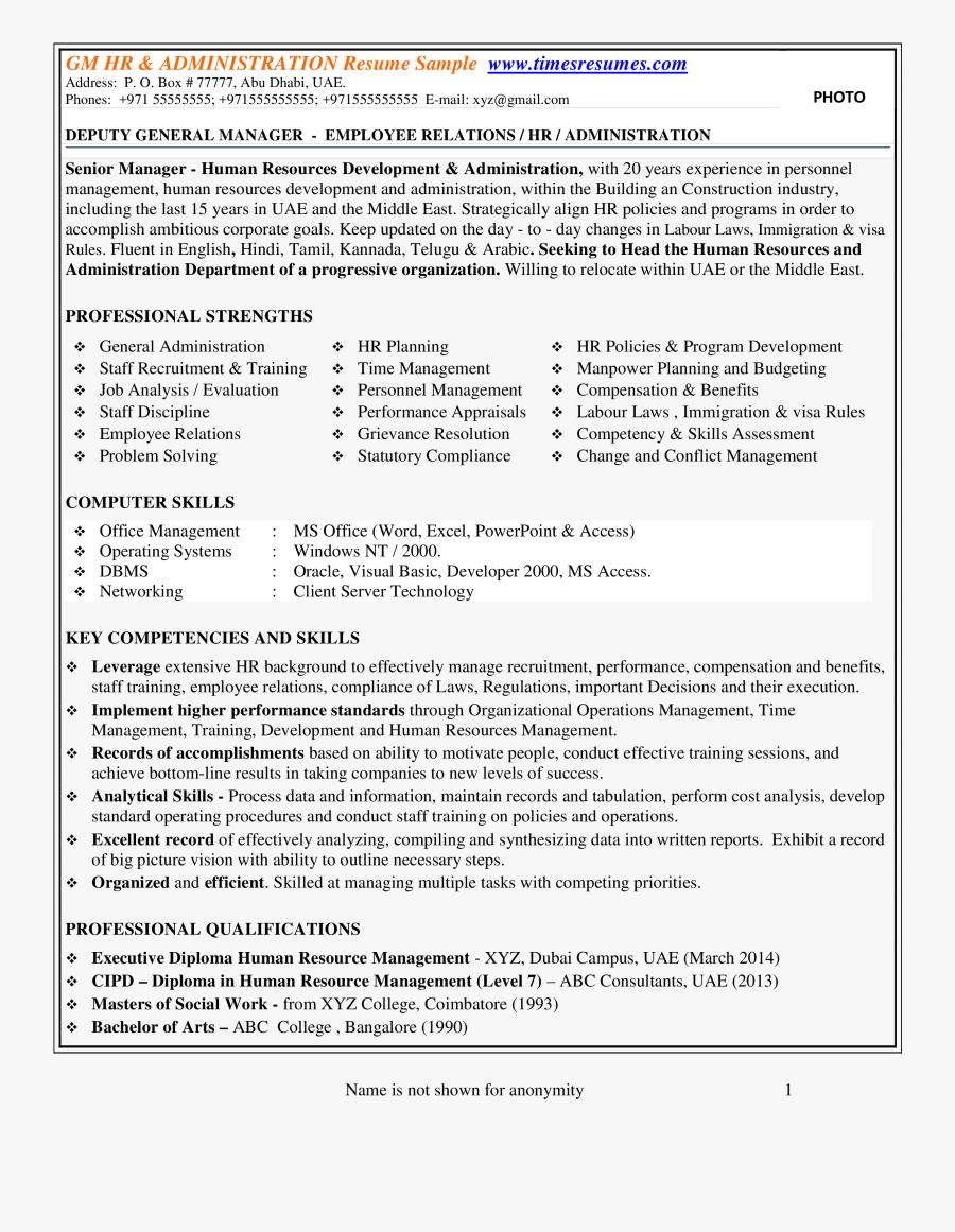 clip art microsoft office resume templates