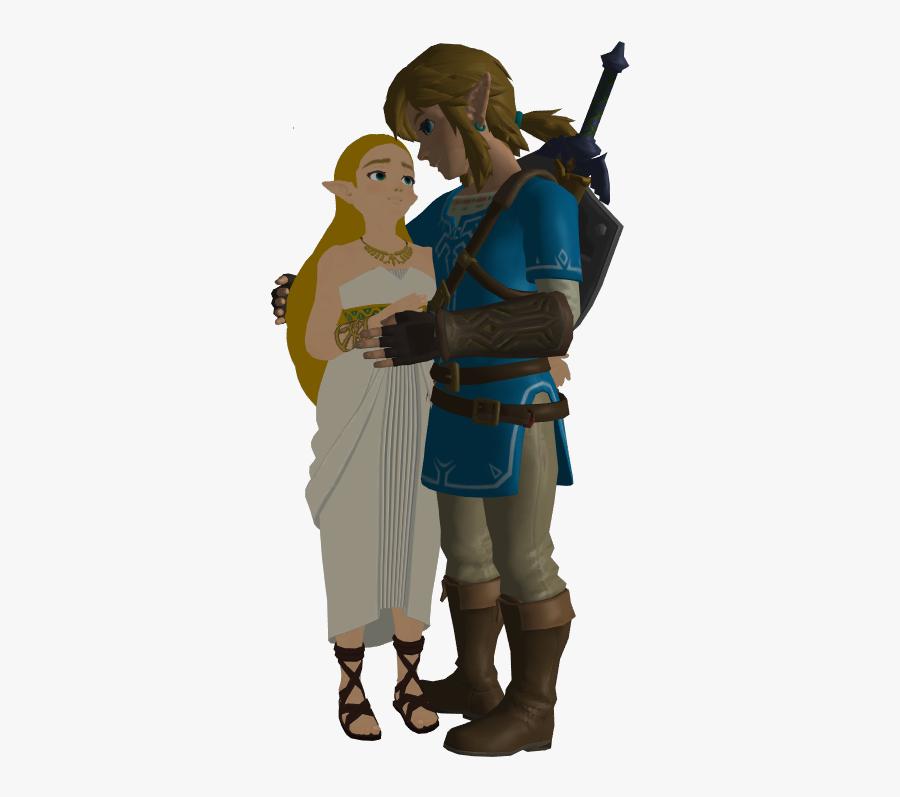 Zelda Breath Of The Wild Link Png Legend Of Zelda Breath