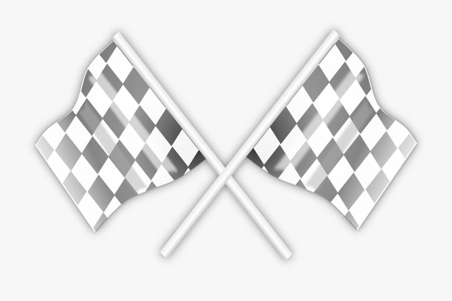 Banderas Formula 1 Png, Transparent Clipart