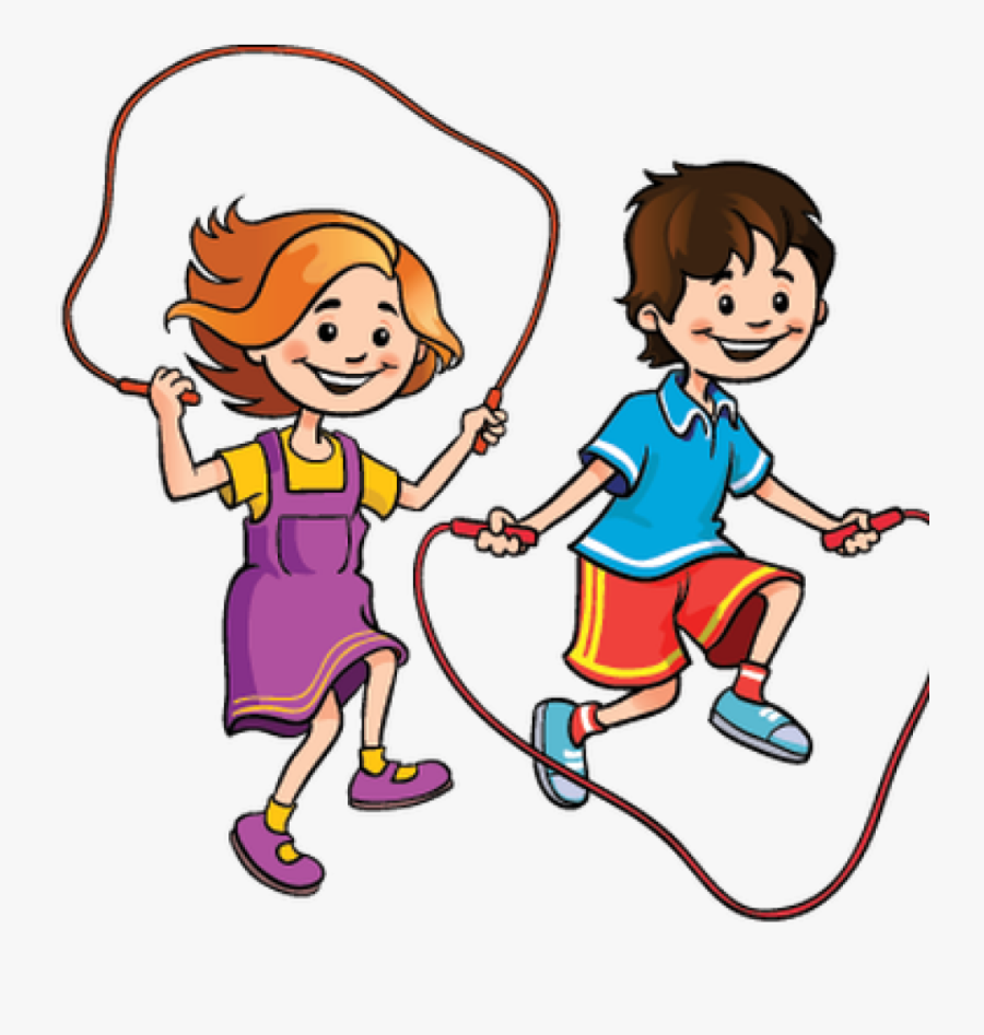 Transparent Children Playing Clipart - Playing Child Clipart, Transparent Clipart