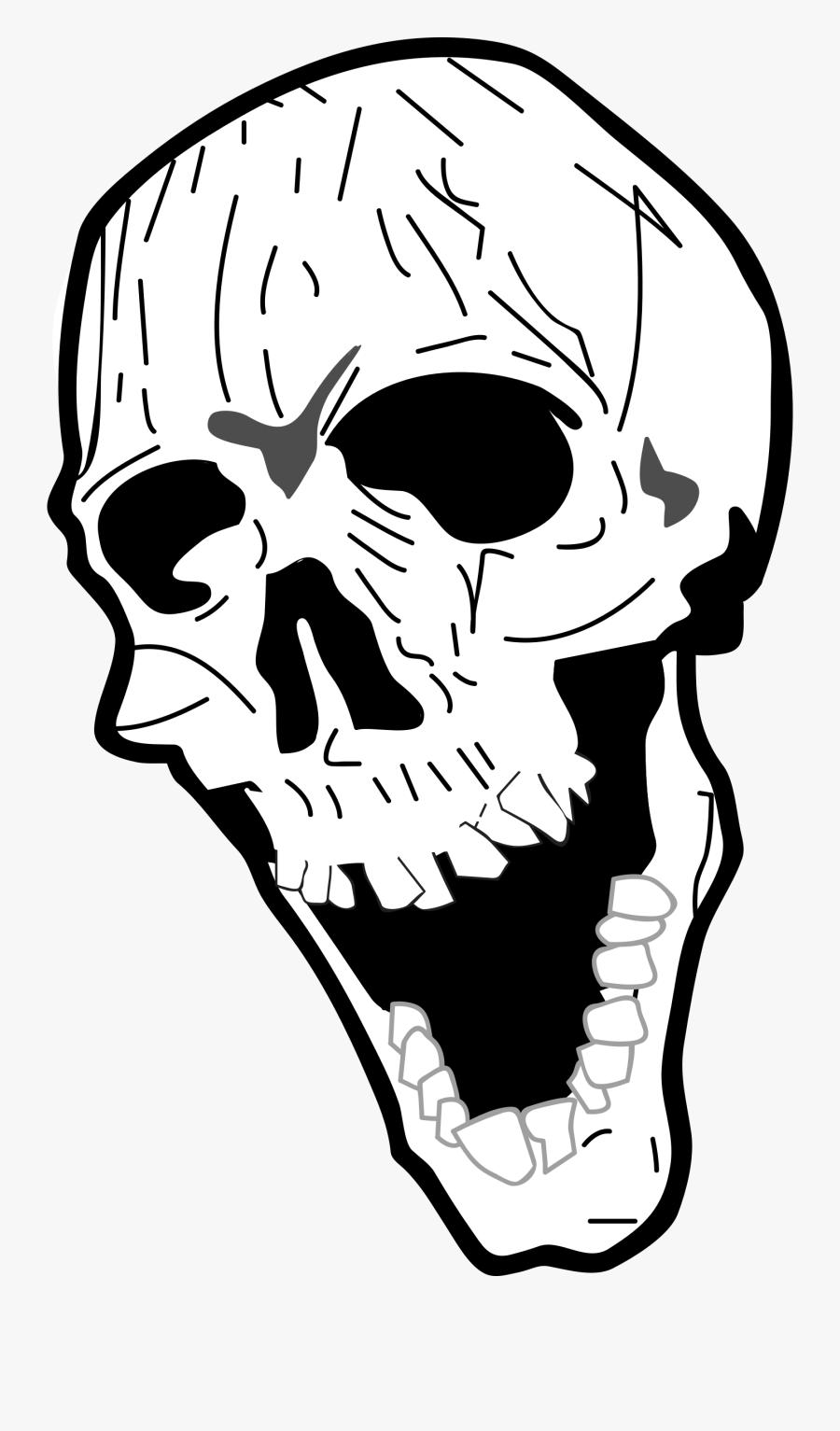 Bone Png - Drużyny Cs Go, Transparent Clipart