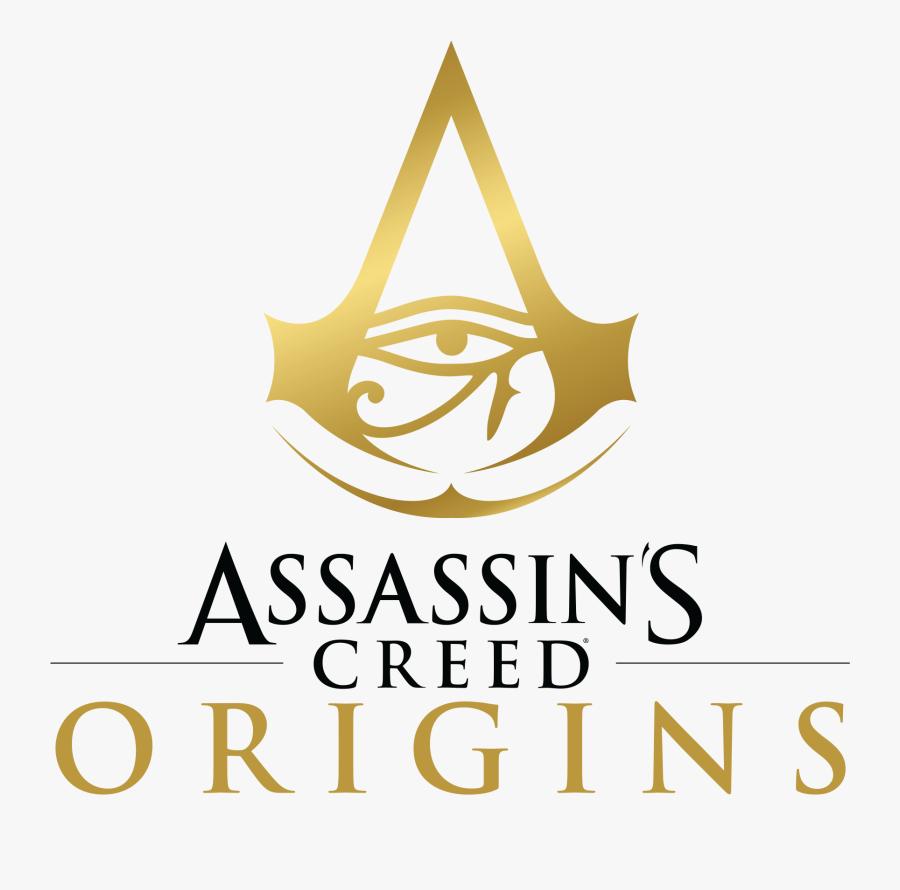 Assassins Creed Unity Clipart Rpg Assassin Creed Origin Logo