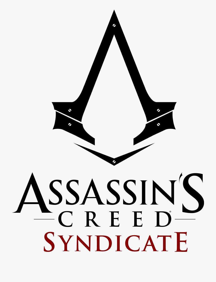 Assassins Creed Unity Clipart Templar Draw Assassins Creed Logo