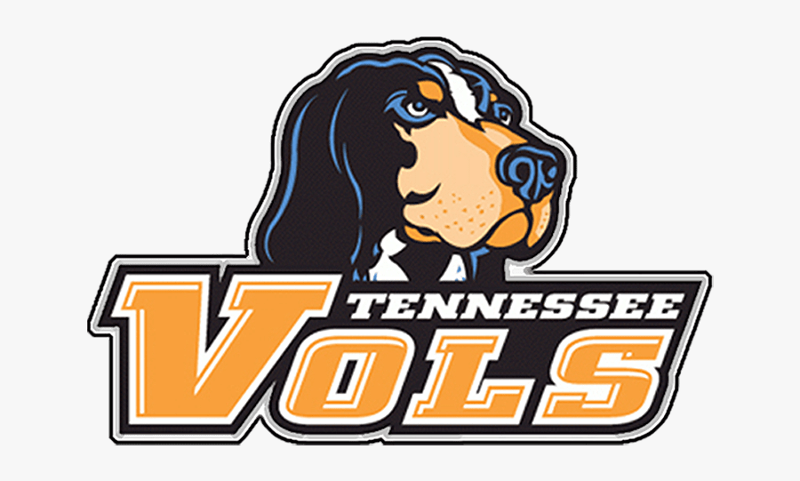 Tennessee Vols Logo Clipart , Png Download - Tennessee Vols Logo Svg, Transparent Clipart