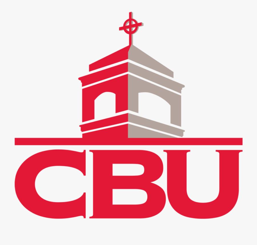 Christian Brothers University Memphis Tn Bachelor Of - Christian Brothers University, Transparent Clipart