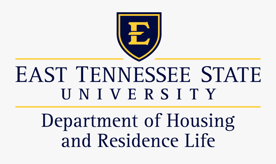 Essay About Tv Invention Much - East Tennessee State University, Transparent Clipart