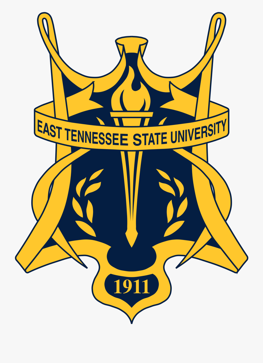 Homepage,east Carolina University,east Side Marios - East Tennessee State University Mascot, Transparent Clipart