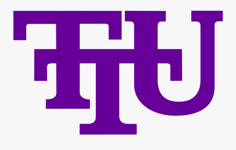 Tennessee Tech Athletics Pre-2005 Logo - Tennessee Tech Old Logo, Transparent Clipart