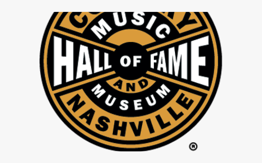 Tennessee Clipart Nashville - Country Music Hall Of Fame And Museum, Transparent Clipart