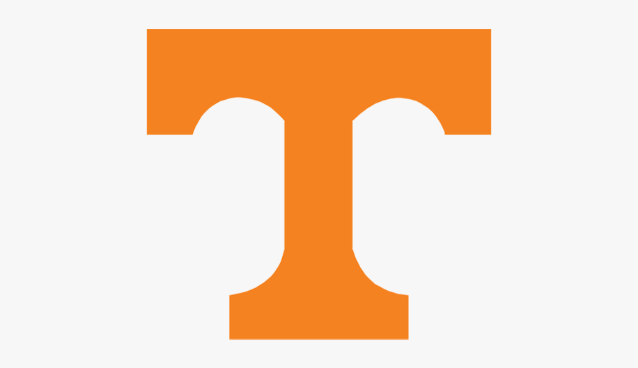 Clipart Download Being A Fan In - Transparent University Of Tennessee Logo, Transparent Clipart