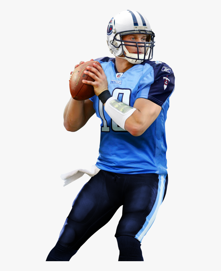 Nfl Football Bowl American Tennessee Sport Super Clipart - Tennessee Titans Player Png, Transparent Clipart