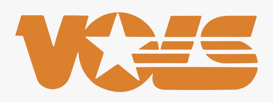 Tennessee Vols Logo Png Transparent - Vintage Tennessee Vols Logo, Transparent Clipart