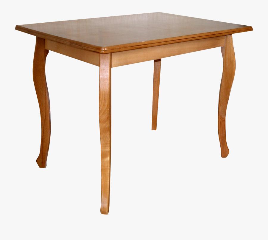 Coffee Tables Furniture Living Room Clip Art - Клипарт Стол На Прозрачном Фоне, Transparent Clipart