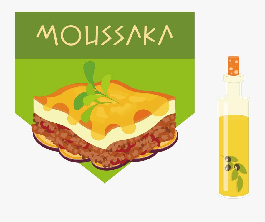 Pizza Vegetarian Cuisine Junk Food Fast Food - Fast Food, Transparent Clipart