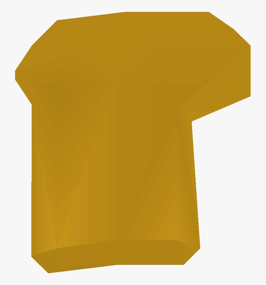 Old School Runescape Wiki - Runescape Golden Chef Hat, Transparent Clipart