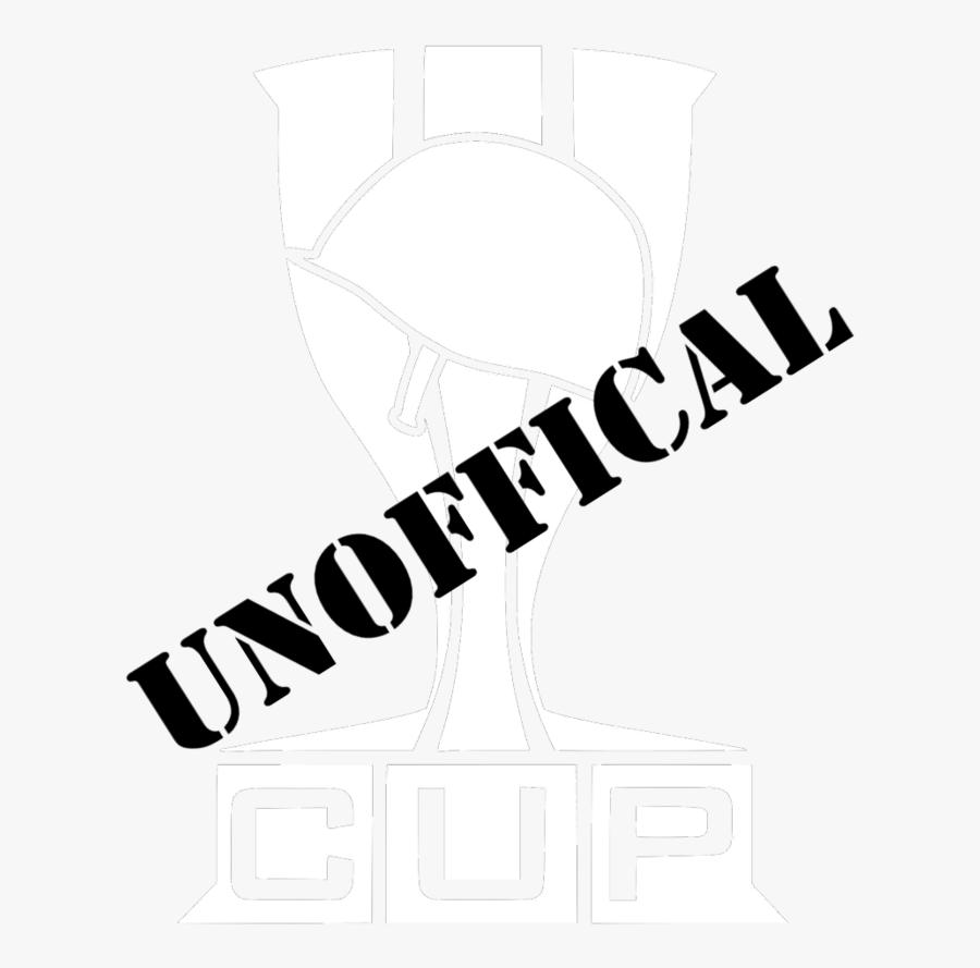 Logo Cup Ca Small By Atinakiri Da0bycs - Community Upgrade Project, Transparent Clipart