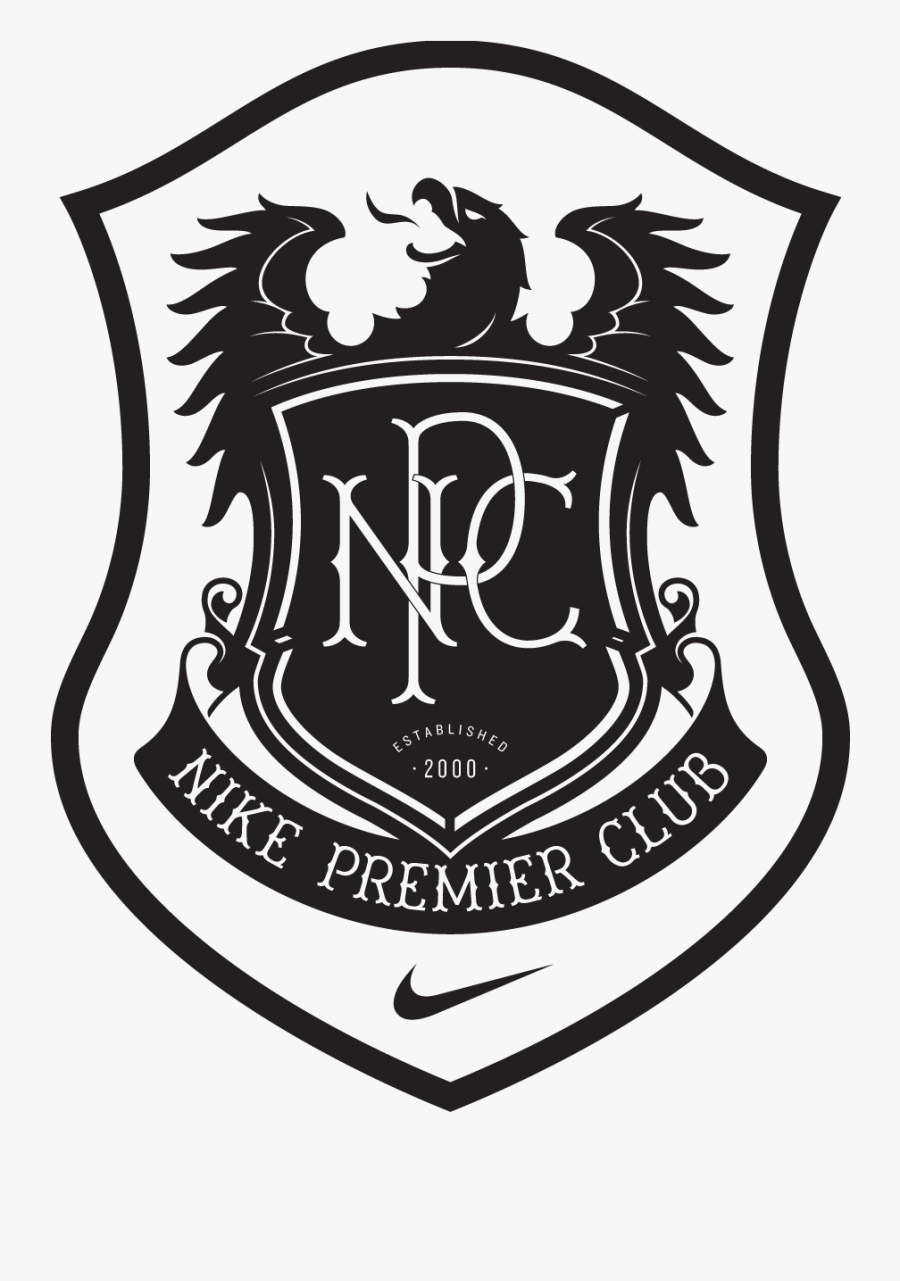 Dublin/hilliard Tryouts Jpg Library - Logo Dream League Soccer 2019, Transparent Clipart