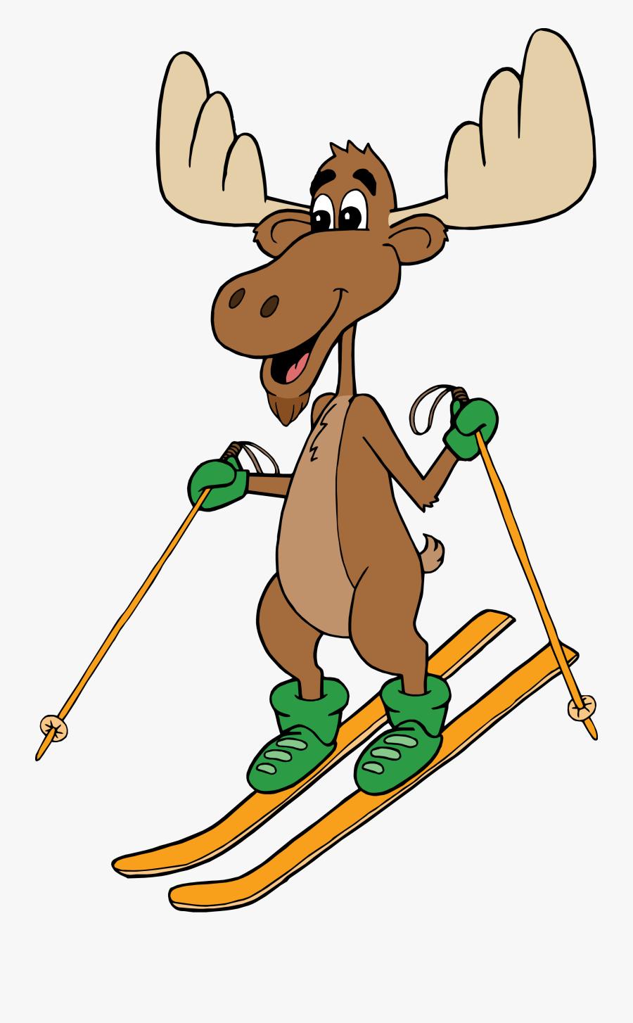 Skis Clipart Ski Equipment Vbs Children Png Free Transparent Clipart Clipartkey