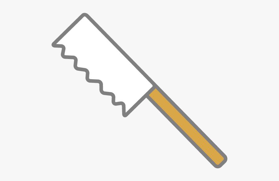Blade, Transparent Clipart