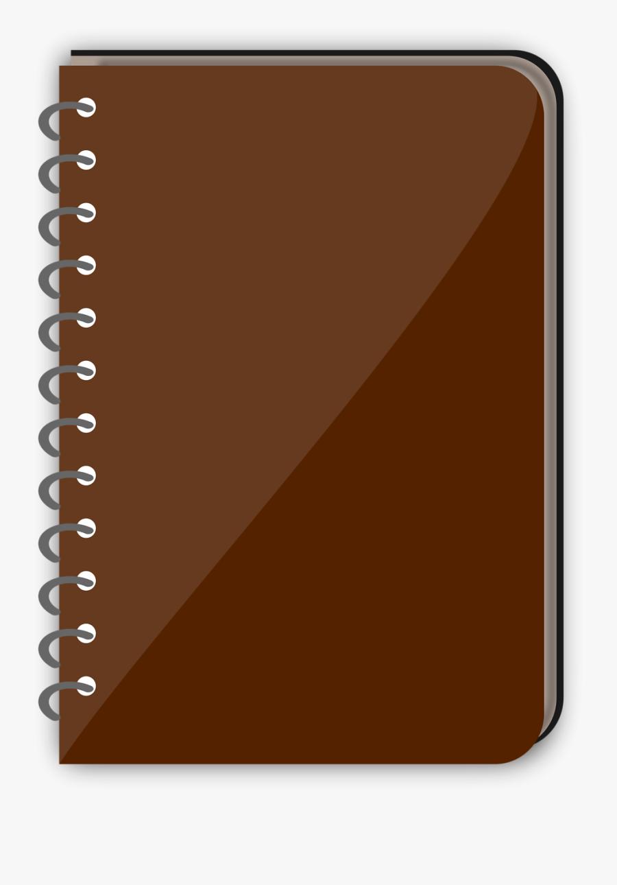 Pop Up Clip Art - Book Top View Vector Png, Transparent Clipart