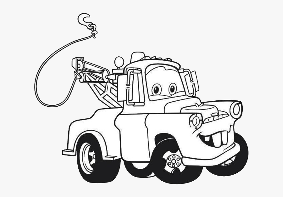 Cars 3 - How to color Lightning McQueen - Coloring Pages For ... | 626x900