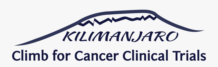 Mountain Kilimanjaro Clipart Png, Transparent Clipart