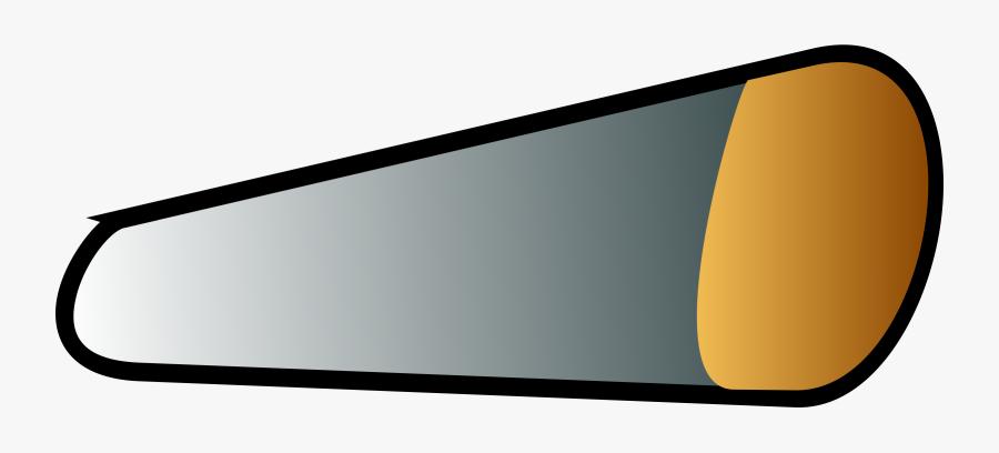 Lightning Mcqueen 95 Cars Headlamp Clipart Transparent Lightning
