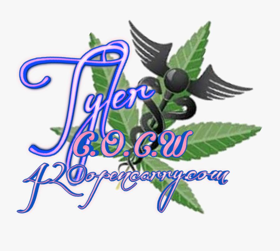 Medical Marijuana Clipart , Png Download - Medical Cannabis, Transparent Clipart
