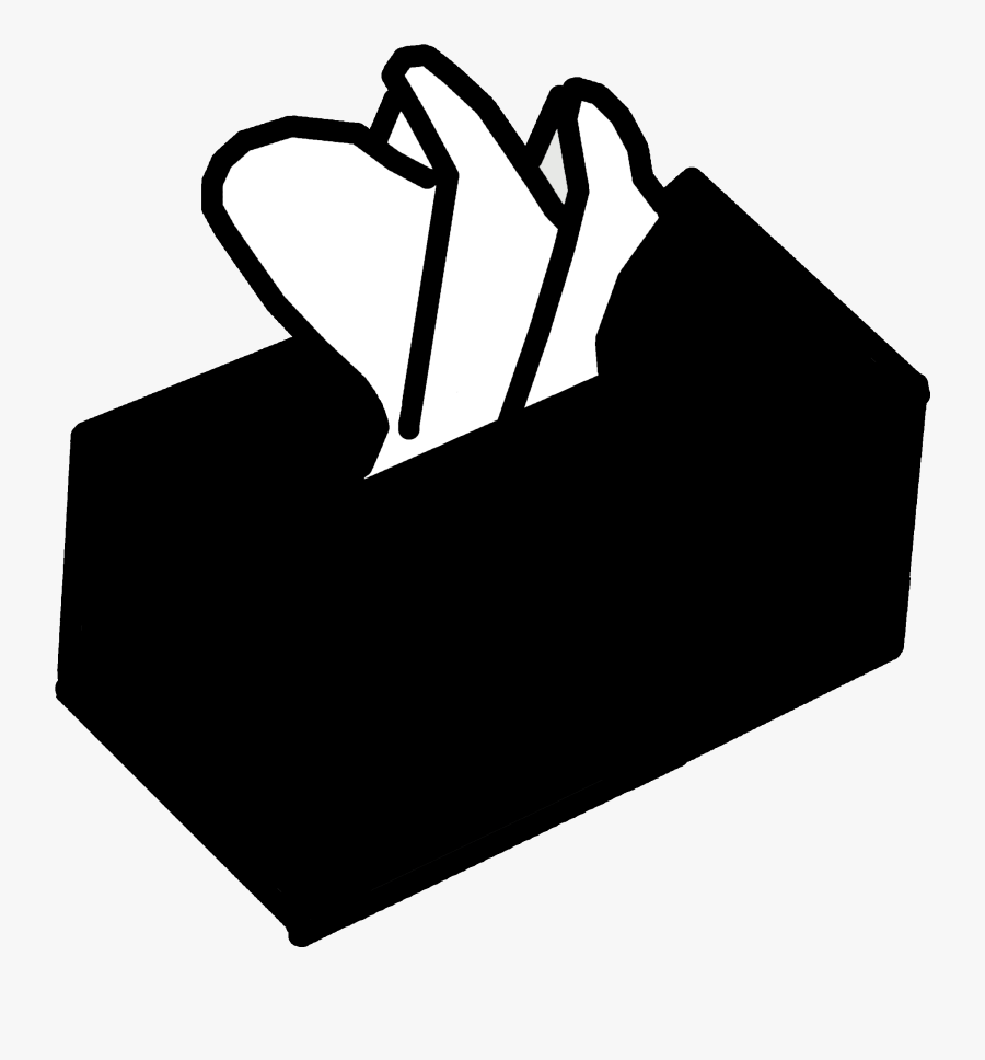 Clipart Tissue Png, Transparent Clipart