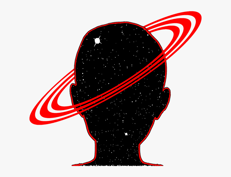 Space, Saturn, Alien, Galaxy, Moon, Planet, Rings - Saturn Ring Clip Art, Transparent Clipart
