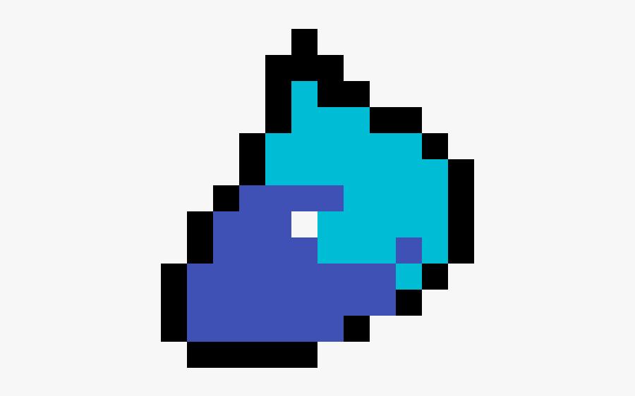 Super Mario Unimaker Mario Sprite, Transparent Clipart