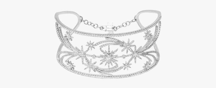 Joaillerie Paris Jewelry Bijoux Jewellery Alexandre - Body Jewelry, Transparent Clipart
