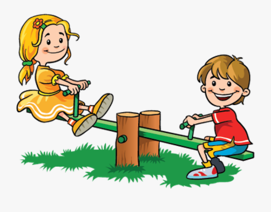 Play Clip Art 19 Play Svg Free Huge Freebie Download - Children Playing Clipart, Transparent Clipart