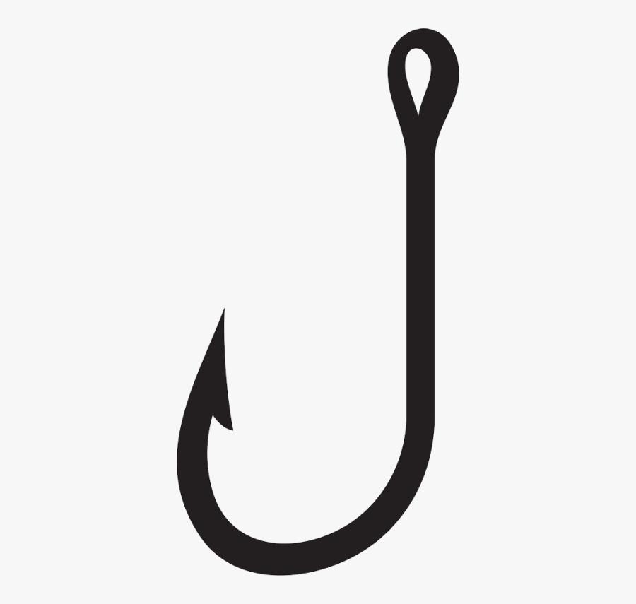 Fish Fry Logo: Transparent Fish Silhouette Png