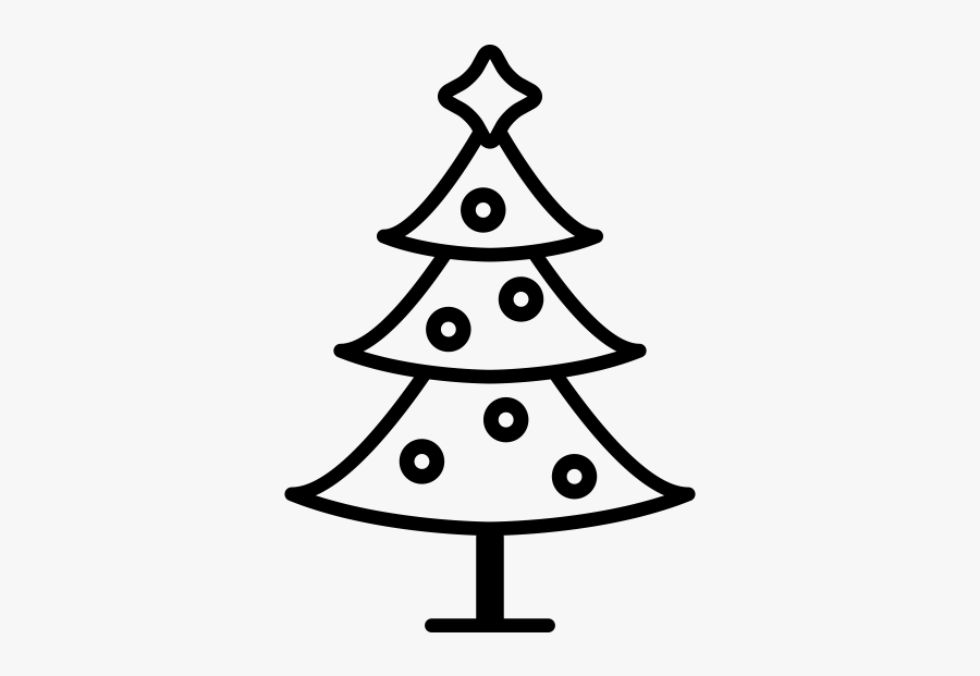 """Christmas Tree Rubber Stamp""""  Class=""""lazyload Lazyload - Coloring Book, Transparent Clipart"""
