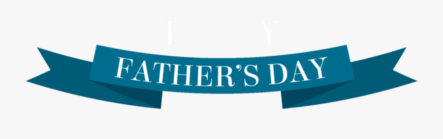 Png Peoplepng Com - Happy Fathers Day Transparent, Transparent Clipart