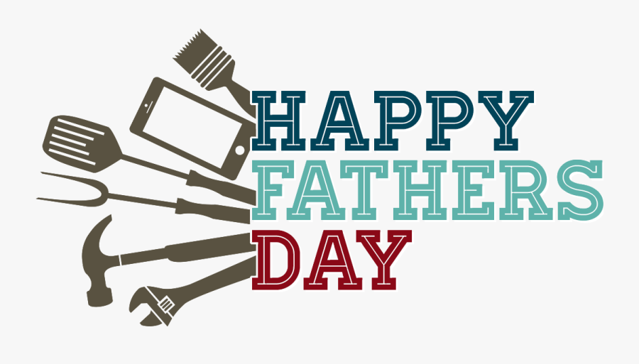 "Father""s Day Mother""s Day Gift - Graphic Design, Transparent Clipart"