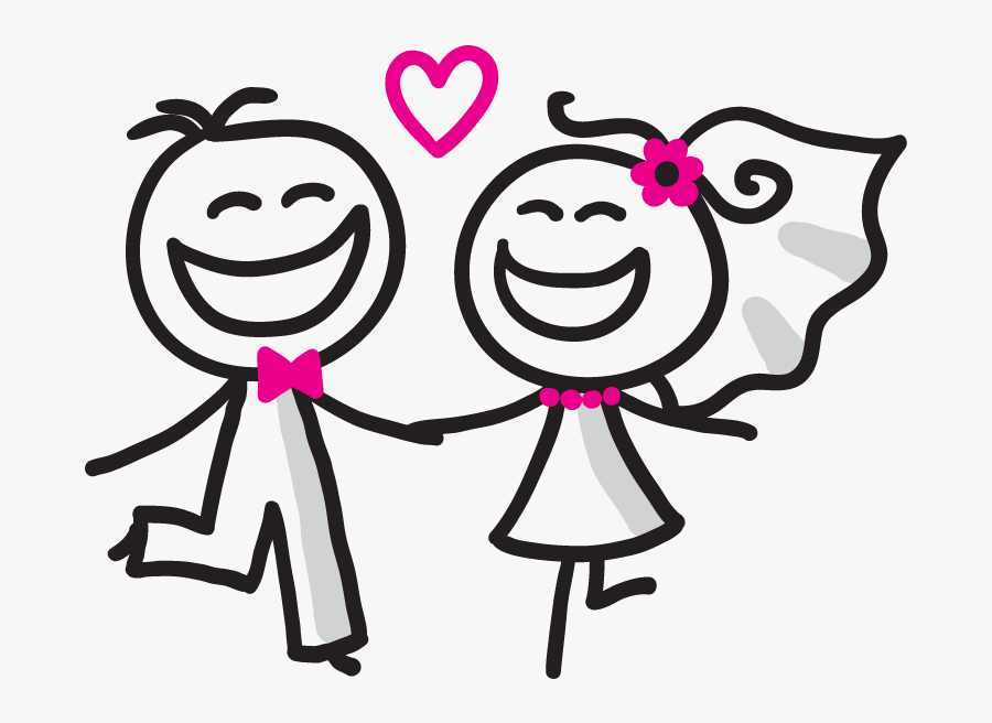 Marriage Png Clipart - Marriage Png, Transparent Clipart