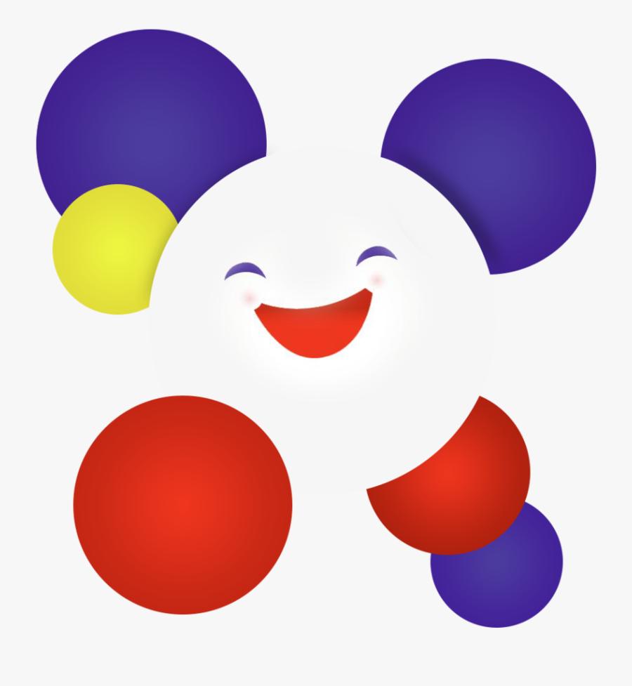 List Southeast Asian Games Mascots Clipart Sea