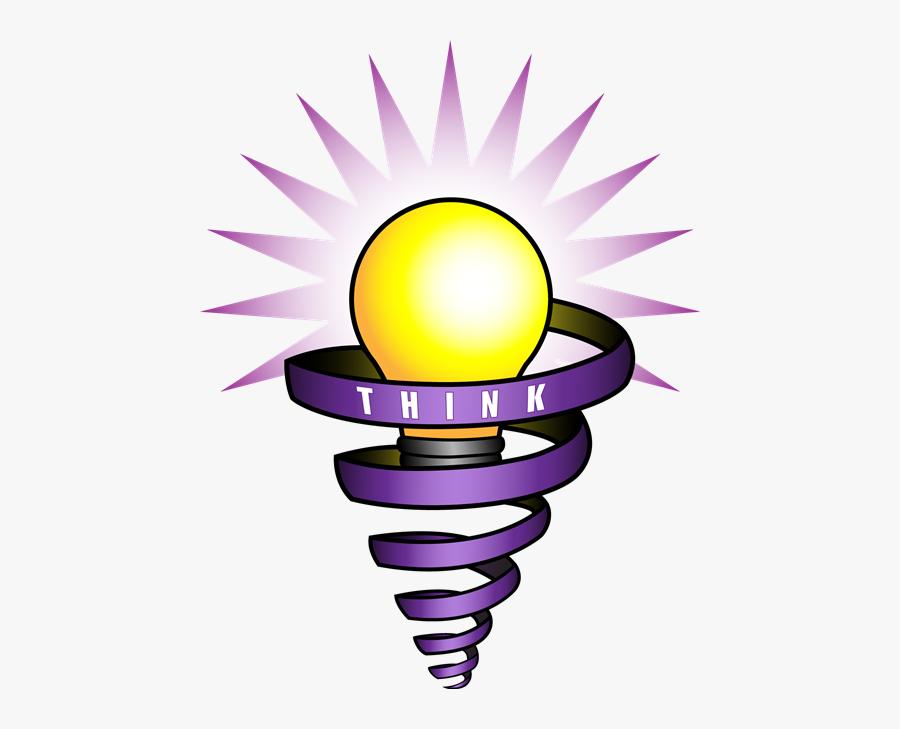 Message Clipart , Png Download - Graphic Design, Transparent Clipart