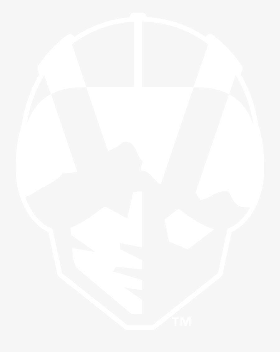 Las Vegas Aviators Logo, Transparent Clipart