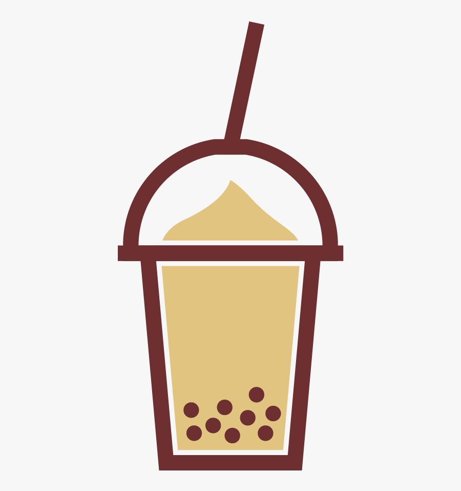 milk tea icon png free transparent clipart clipartkey milk tea icon png free transparent