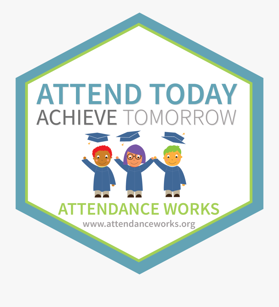 Attendance - Daily Sign-in Sheets-Kindergarten by The Teacher Bin
