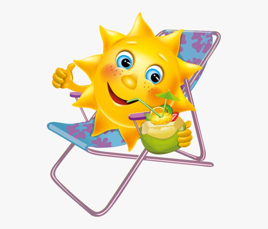 Tubes Soleil Lune Smile Pinterest Smiley Smileys Funny Sun Free Transparent Clipart Clipartkey