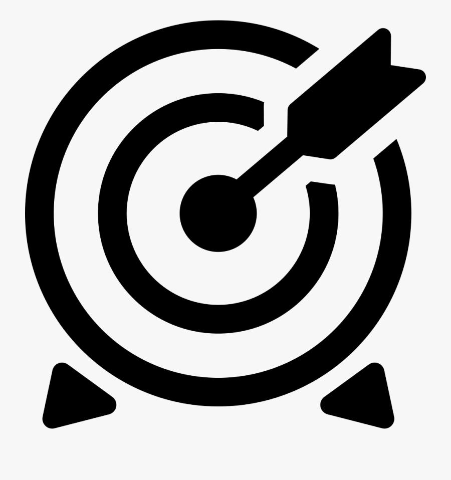 Kết quả hình ảnh cho focus icon